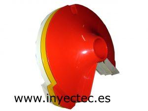 11-pzas.-atomizador-1050-cs