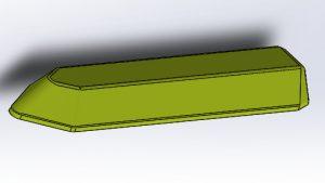 Diseño 3D