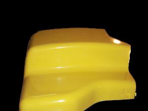 patin-corte
